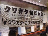 クワガタ相撲 クワガタバトル DVD