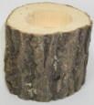 昆虫ゼリー用エサ皿木65g